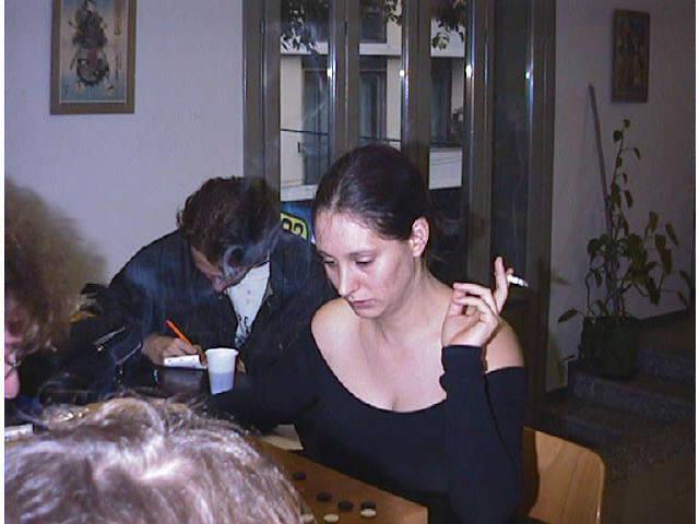 http://www.goclubmilano.org/foto/torneo231099/photo8.jpg