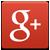 Go Club Milano su Google+